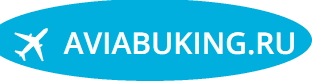 Дешевые авиабилеты Logo
